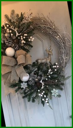 #christmasmood #Christmas #christmasday #christmaseve #christmasparty ##christmascheer #christmastime #christmastree #christmasmantels #manteldecor #christmaswreath #christmasornaments #reindeer #conetrees #christmasdecor #christmasdecorating #happyholidays #christmasmagic #christmasdiy #christmascrafts #christmasideas #christmastime #allthingschristmas #instachristmas #holidayseason #christmasblogger Christmas Garden, Noel Christmas, Christmas Crafts, Rustic Christmas, Christmas Ornaments, Simple Christmas, Natural Christmas Tree, Elegant Christmas Trees, Christmas Mantles