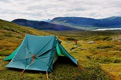 I'd love to... Trips To Lapland, Outdoor Gear, Tent, Adventure, Places, Travel, Ideas, Store, Viajes
