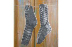 Kodin Pellervon käsityöt: Kirjolapasten kaunokaiset - Kodin Pellervo Socks, Fashion, Moda, Fashion Styles, Sock, Stockings, Fashion Illustrations, Ankle Socks, Hosiery