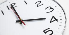 Im Einklang mit dem Tagesrhythmus - Deine innere Uhr - Die TK hat Tipps, wie du im Einklang mit dem Tagesrhythmus leben kannst.