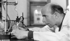 """Renato Dulbecco, 1914-2012 //  Nobel Prize for research linking genetic mutations and cancer; former president, Salk Institute; member of the Resistance. His Nobel lecture urged governments to test the likelihood of new chemical substances causing mutations before allowing them on the market. """"While we spend our life asking questions about the nature of cancer and ways to prevent or cure it, society merrily produces oncogenic substances and permeates the environment with them."""""""