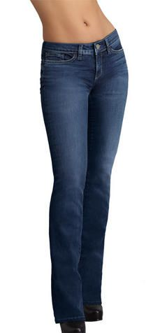 7c888b1f16e18 Jeans with shapewear... you will love this line! Shapewear