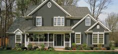 1000 images about siding ideas on pinterest siding for Normal beautiful house