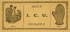 「acquaintance card」の画像検索結果