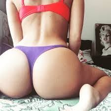 Porn Hot Sexy Film