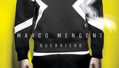 Marco Mengoni annuncia il nuovo singolo Guerriero! | Box Musica