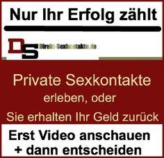 sexkontakte augsburg pärchenclub nrw