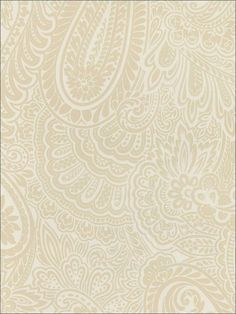 Brand:Blue Mountain Book:Shand Kydd Inspiration Item #:WTG-074918 $30.99 per 16.5'_Single Roll