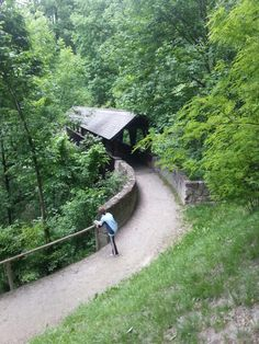 Beautiful nature Sidewalk, Mountains, Nature, Travel, Beautiful, Viajes, Traveling, Nature Illustration, Off Grid