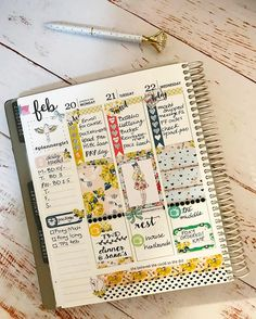 Half week  #erincondrenstickers #erincondren  #eclifeplanner #erincondrenverticallayout #eclp #weloveec #llamalove #pgw #plannergirl #planneraddict #plannercommunity #plannerstickers #Planner #planning #planners #plannerstickers #agenda #plannerdecor #plannernerd #plannerlove #plannerclips  #etsy  #halfweekhumping #halfweekspread #theplannersocietykit