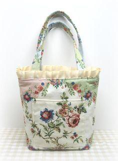 handmade bags - Google zoeken