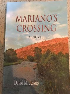 A second historical novel about Mariano Madina, fur trapper and then most successful entrepreneur and first settler in our Loveland area. Madina, Book Reviews, Entrepreneur, Colorado, Novels, Fur, Books, Aspen Colorado, Libros