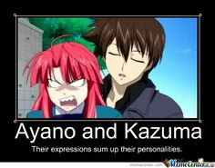 Kaze no stigma<<<love this anime and manga and its a real shame the author died RIP