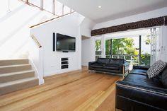 Homeplaza - Nachhaltige Versiegelungen pflegen und bewahren Holzböden - Hoher Schutz mit wenig Aufwand
