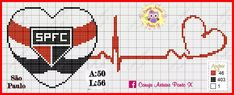 Origami, Cross Stitch, Lily, Crochet, Knitting, Football Squads, Cross Stitch Alphabet, Cross Stitch Embroidery, Carpet