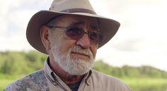 Insiders, Rivers, Gary, Tourism New Brunswick, Canada New Brunswick, Panama Hat, Tourism, Rivers, Beautiful, Fun, Turismo, River, Panama