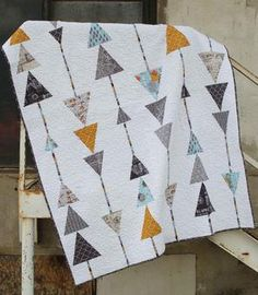 Abbey Lane Quilts Home