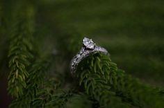 20 espectaculares fotos de anillos de bodas en Costa Rica