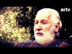 Primera Persona: Alfredo Sfeir - YouTube Einstein, Youtube, People, Youtubers
