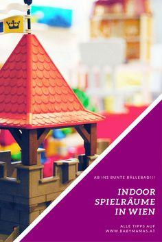 Wir haben für euch einige Indoor-Spielräume besucht und unsere Erfahrungen und alle Informationen zusammengetragen. Gingerbread, Desserts, Baby, Food, Games, Tailgate Desserts, Deserts, Ginger Beard, Essen