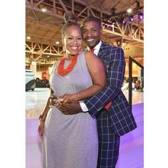 12 Celebrity Couples Who Are Big On Faith and Love 12 Celebrity Couples Who Are Big On Faith and Love,Couples Tina Campbell and Teddy Campbell - 12 Celebrity Couples Who Are Big On Faith and Love couples drawings houses style weddings Black Celebrity Couples, Black Couples, Celebrity Style, Kiss And Romance, Essence Festival, Marriage Couple, Black Celebrities, Celebs, Famous Black