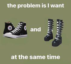 Fb Memes, Funny Memes, Jokes, Im Losing My Mind, Lose My Mind, I Need Help, Cry For Help, Literally Me, Doja Cat