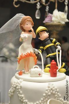 Funny #WeddingIdeasTematic