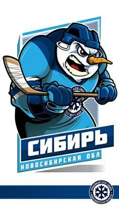 100%™ KHL Novosibirsk Sibir Kontinental Hockey League, Nfl, Hockey World, Hockey Logos, Sports Art, Sports Logos, San Jose Sharks, Ice Hockey, Art Logo