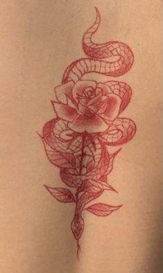 Red Ink Tattoos, Mini Tattoos, Small Tattoos, Dove Tattoos, Cross Tattoos, Tatoos, Best Sleeve Tattoos, Sleeve Tattoos For Women, Kritzelei Tattoo