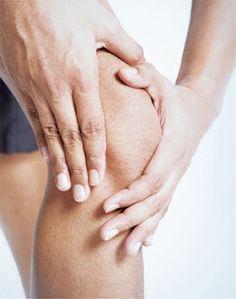 Shopmedical Produtos para Saúde e Bem Estar.: Lesão de Menisco ou Lesão Meniscal.