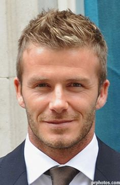 31 Ideas Hair Cuts Mens David Beckham For 2019 Boy Haircuts Short, Teen Boy Hairstyles, Hairstyles Haircuts, Haircuts For Men, Medium Hairstyles, Wedding Hairstyles, David Beckam, David Beckham Haircut, Short Hair Cuts