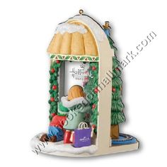 2008 Little Window Shoppers Hallmark Signing Event Ornament at Hooked on Hallmark Ornaments Hallmark Christmas Ornaments, Hallmark Keepsake Ornaments, Christmas Presents, Christmas Holidays, Window Shopper, Tree Toppers, Holiday Decor, Babe, Trees