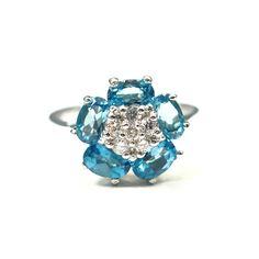 Pierścionek srebrny z błękitnymi topazami i cyrkoniami r.17 - https://www.bizutik.pl/pierscionek-srebrny-z-blekitnymi-topazami-i-cyrkoniami-r-17