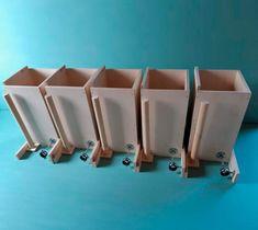 PRESS-SOK.RU – Мы предлагаем простое и надежное оборудование для переработки Вашего урожая Cider Making