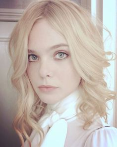 Facebook0Twitter0Pinterest0Are you looking for some pictures of Elle Fanning? Well, we have a huge compilation of beautiful photos of Elle Fanning for her fans. But for those who still don't know her, we have a little biography of Elle Fanning.Mary Elle Fanning (born April 9, 1998) is an American actress. She started acting before … Continue reading The 37 All Time Best Pictures of Elle Fanning →