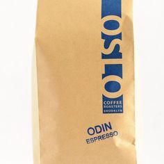 odin-espresso