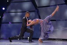 Tiffany Maher and George Lawrence II - Foxtrot - So You Think You Can Dance.jpg