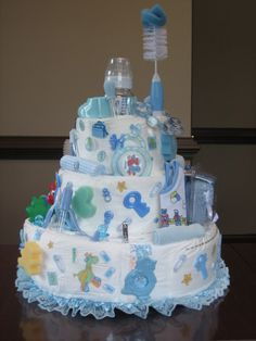 shower pics shower ideas diaper crafts baby shower cakes baby shower