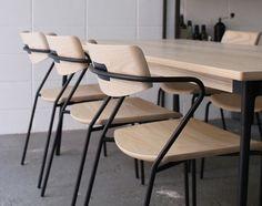 婚礼家具の産地広島県府中市の企業が1年間の家具モニターを募集中