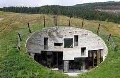 Architecture | iGNANT.de - Part 4
