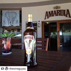 Thanks for sharing @thewineguysa  #Repost @thewineguysa (@get_repost)  For all you Amarula Fans (as am I) - #TipOfTheDay: Amarula Base-Wine Spirit is produced in a very similar way to producing natural wines as we know them using Marula fruit instead of grapes before fresh cream is added to the mix to produce Amarula Cream  . . . #amarula #amarulacream @amarula_official @phalaborwa.co.za #phalaborwa #winetasting #lunch #holiday #goodtimes #thewineguysa #drink @eatoutguide @southafrica… Fresh Cream, Tip Of The Day, Wine Tasting, Whiskey Bottle, Good Times, Wines, Restaurants, Spirit, Base