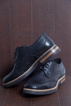 atreverse caminos con a los en de más y propósito de México marca hechos Viceversa romper es con una tradicionales el zapatos HOnYqUZ6