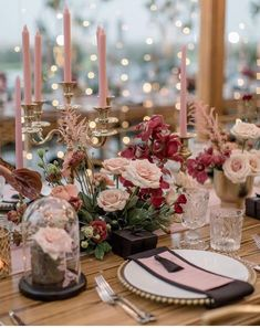 Making the world a prettier place one feather at a time by VallariDecor Ostrich Feather Centerpieces, Branch Centerpieces, Wedding Centerpieces, Taper Candles, Floating Candles, Accent Table Decor, Winter Wonderland Decorations, Eiffel Tower Vases, White Cherries