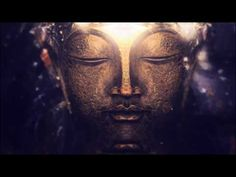 Suplex - Zen Ting 2016 - YouTube