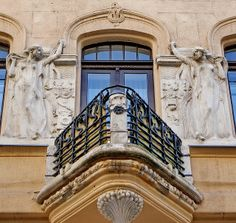 Budapest, Art Nouveau. Motifs of some electric instruments   Flickr - Photo Sharing!