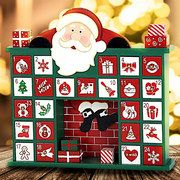 Take a look at the Counting Down to Christmas event on #zulily today!