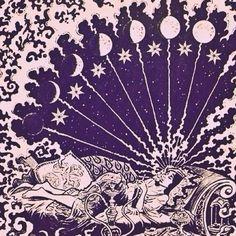 REORIENT  #shisha #hookah #orientalism #orientalist #psychedelic #arab #arabic #persian