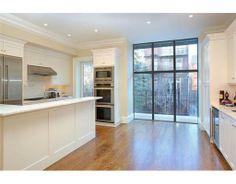 85 Pembroke Street, #1, Boston, MA, Massachusetts 02118, South End, Boston real estate, Boston home for rent