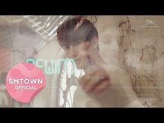 ZHOUMI 조미_Rewind (feat. 찬열 of EXO)_Music Video - YouTube