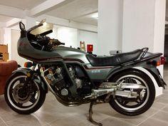 HONDA CBX 1050 - for sale alexgorilas@gmail.com Honda Cbx 1050, Motorcycle, Living Room, Link, Sitting Rooms, Motorcycles, Living Rooms, Family Room, Lounge